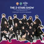 Hard Rock Café Celebrates K-pop with First Ever K-pop Inspired Performance by the Z-Stars