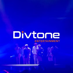 Infringement of Divtone Entertainment's Intellectual Property