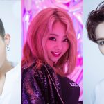 Mahiro, Perry and Sid to leave Z-POP Dream project